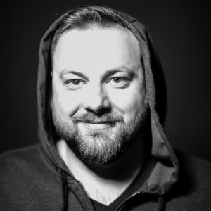 reichi | Christian Reichinger