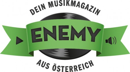 Enemy-Logo-richtig