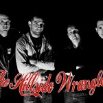 Hillside-Wranglers